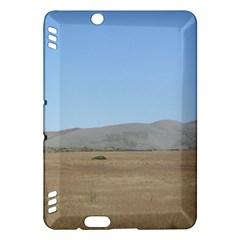 Bruneuo Sand Dunes 2 Kindle Fire HDX Hardshell Case