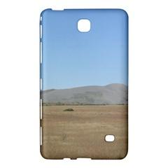 Bruneuo Sand Dunes 2 Samsung Galaxy Tab 4 (8 ) Hardshell Case