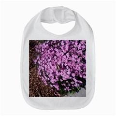 Butterfly On Purple Flowers Amazon Fire Phone