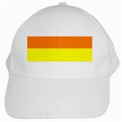 Akoisexual White Cap