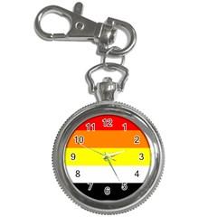 Akoisexual Key Chain Watches