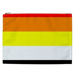 Akoisexual Cosmetic Bag (XXL)