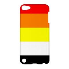 Akoisexual Apple iPod Touch 5 Hardshell Case