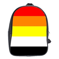 Akoisexual School Bags (XL)