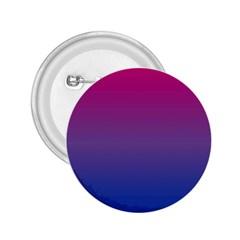 Bi Colors 2.25  Buttons