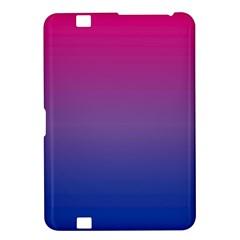 Bi Colors Kindle Fire HD 8.9