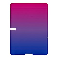 Bi Colors Samsung Galaxy Tab S (10.5 ) Hardshell Case