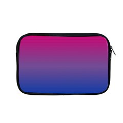 Bi Colors Apple MacBook Pro 13  Zipper Case