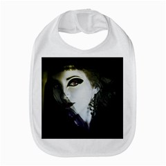 Goth Bride Amazon Fire Phone