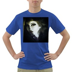 Goth Bride Dark T-Shirt