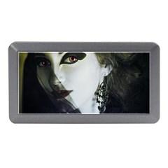 Goth Bride Memory Card Reader (Mini)