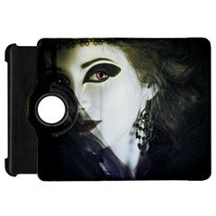 Goth Bride Kindle Fire HD 7