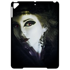 Goth Bride Apple iPad Pro 9.7   Hardshell Case