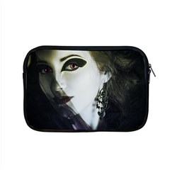 Goth Bride Apple MacBook Pro 15  Zipper Case