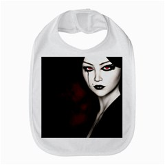 Goth Girl Red Eyes Amazon Fire Phone