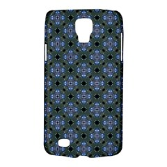 Space Wallpaper Pattern Spaceship Galaxy S4 Active