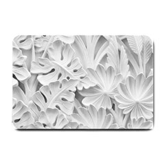 Pattern Motif Decor Small Doormat