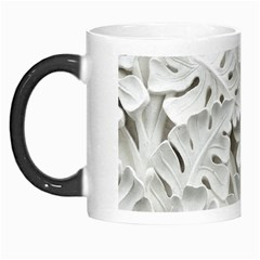 Pattern Motif Decor Morph Mugs
