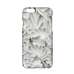 Pattern Motif Decor Apple iPhone 6/6S Hardshell Case