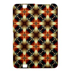 Kaleidoscope Image Background Kindle Fire HD 8.9