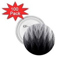 Feather Graphic Design Background 1 75  Buttons (100 Pack)