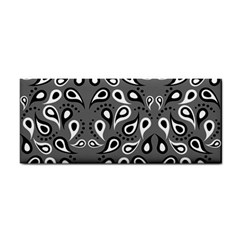 Paisley Pattern Paisley Pattern Cosmetic Storage Cases