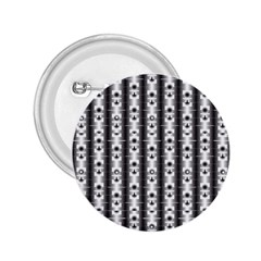 Pattern Background Texture Black 2 25  Buttons