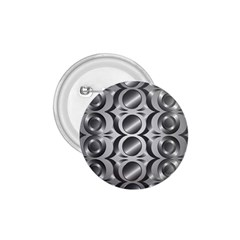 Metal Circle Background Ring 1.75  Buttons