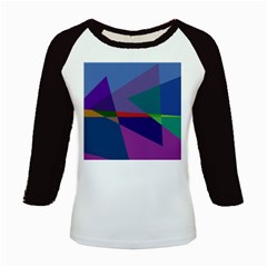 Abstract #415 Tipping Point Kids Baseball Jerseys