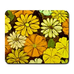 Abstract #417 Large Mousepads