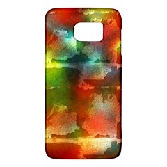 Peeled wall                   HTC One M9 Hardshell Case