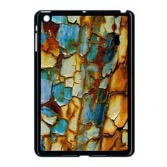 Rusty texture                   Apple iPad Mini Hardshell Case