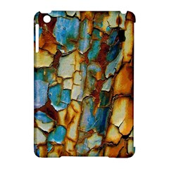 Rusty texture                   Samsung Galaxy S3 S III Classic Hardshell Back Case