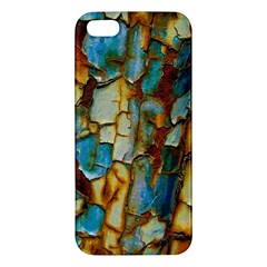 Rusty texture                   Apple iPod Touch 5 Hardshell Case with Stand