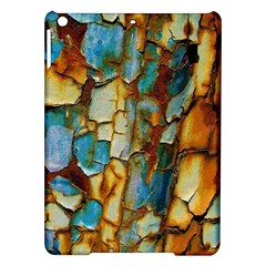 Rusty texture                   Samsung Galaxy Note 3 N9005 Case (Black)