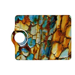 Rusty texture                   Samsung Galaxy Note 3 Soft Edge Hardshell Case