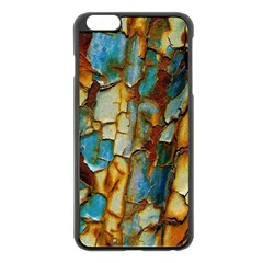 Rusty texture                   Apple iPhone 6 Plus/6S Plus Hardshell Case