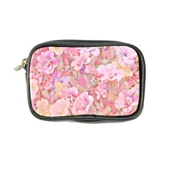 Lovely Floral 36a Coin Purse