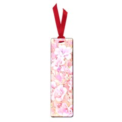 Lovely Floral 36a Small Book Marks