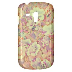 Lovely Floral 36b Galaxy S3 Mini