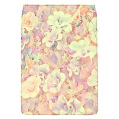 Lovely Floral 36b Flap Covers (S)