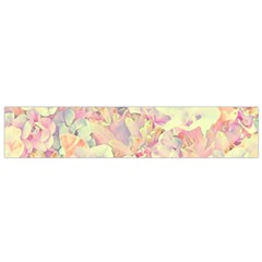 Lovely Floral 36b Flano Scarf (small)