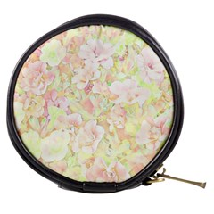 Lovely Floral 36c Mini Makeup Bags