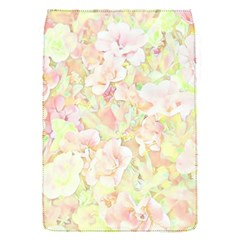 Lovely Floral 36c Flap Covers (S)