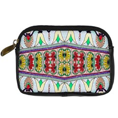 Kaleidoscope Background  Wallpaper Digital Camera Cases