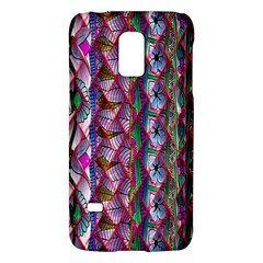 Textured Design Background Pink Wallpaper Of Textured Pattern In Pink Hues Galaxy S5 Mini