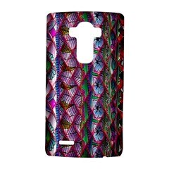 Textured Design Background Pink Wallpaper Of Textured Pattern In Pink Hues Lg G4 Hardshell Case