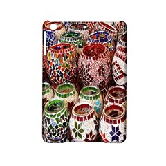 Colorful Oriental Candle Holders For Sale On Local Market Ipad Mini 2 Hardshell Cases