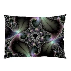 Precious Spiral Pillow Case