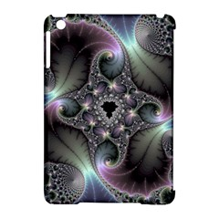 Precious Spiral Apple Ipad Mini Hardshell Case (compatible With Smart Cover)